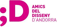 Amics del disseny del principat d'Andorra
