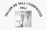 confeccio_feli